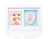 framed-clay-print-blue