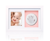 framed-clay-print-pink